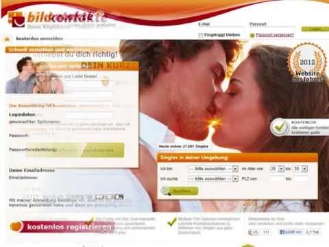 Flirt Mail: Erfolgreich flirten bei lablue.de von YouTube · Dauer:  6 Minuten 14 Sekunden