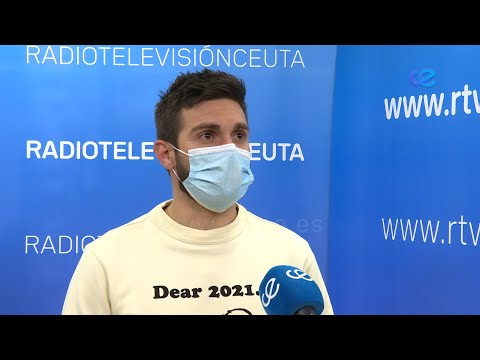 """El Hércules visita la pista de la Cruz Villanovense con el refuerzo de """"Coquito"""""""