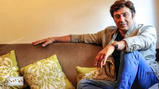 Both of Sunny Deol's sons to make their Bollywood debut soon - BT