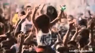 Sam Smith - Like I Can (SuperJ Quicky Remix)