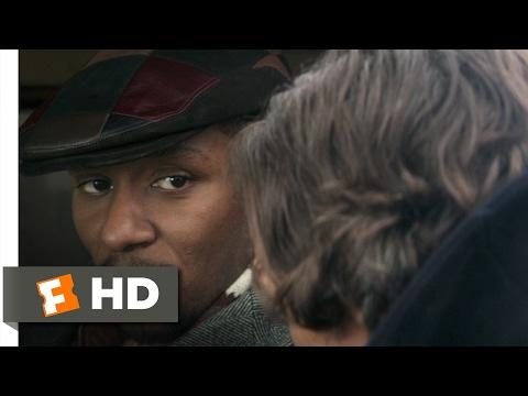 Life of Crime (2013) - I Hope He Learned Something Scene (1/11) | Movieclips