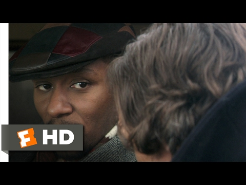 Life of Crime (2013) – I Hope He Learned Something Scene (1/11)   Movieclips