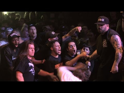 [hate5six] Laid 2 Rest - July 27, 2019