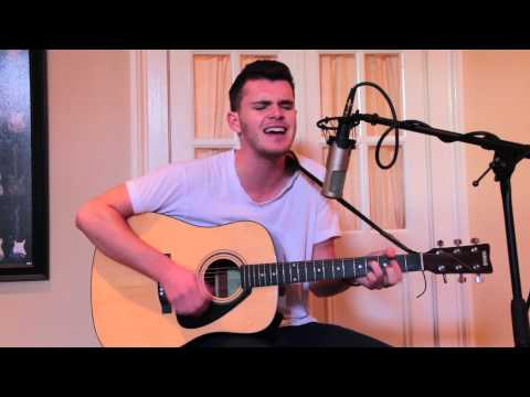 Munny Right by Jon Bellion (James Quick Cover)