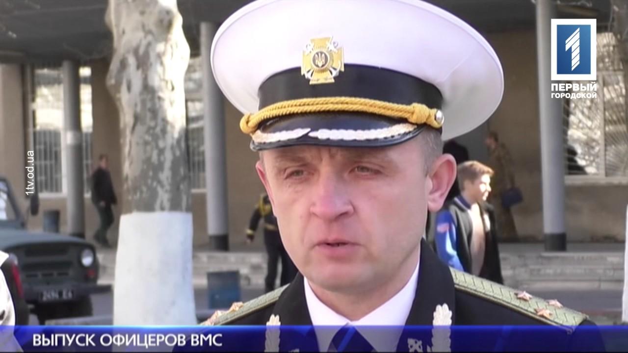 Теракт на путина на украина новости