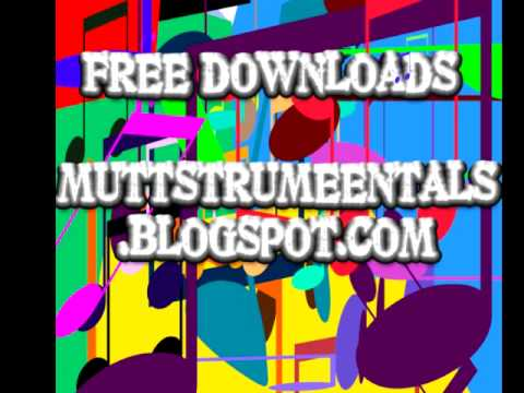 2 R & B BEATS FREE DOWNLOAD LINK IN DESRIPTION MUTTSTRUMENTALS