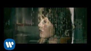 "Video Krisdayanti - ""Sampai Mati"" (Official Video) download MP3, 3GP, MP4, WEBM, AVI, FLV Juli 2018"