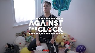 Jamie Stewart (Xiu Xiu, HEXA) - Against The Clock