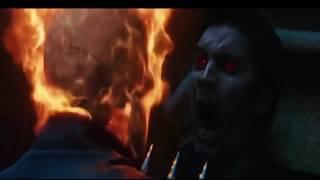 Crazy Train OZZY OSBOURNE Ghost Rider.mp3