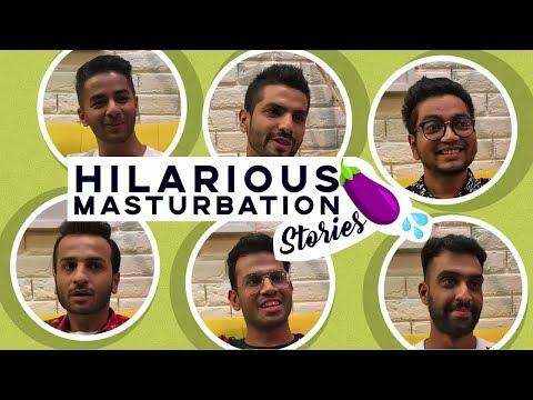 Masturbation: when boys do Masturbate !! how do boys masturbateиз YouTube · Длительность: 6 мин11 с