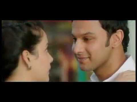 Jeev Guntala Tujhyat | Ishq Wala Love | Adinath Kothare | Sulagna Panigrahi I Full Video