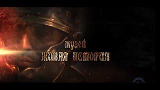 видео Дом-музей Чуковского: экскурсии, история