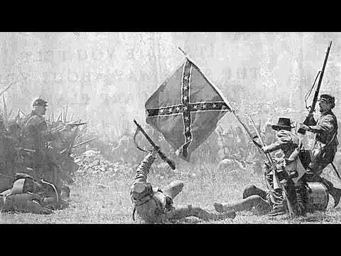 Metal Detecting - Confederate Relics Along Sherman's March