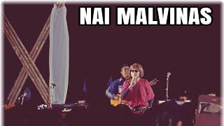 Nai Malvinas Bikin Pengunjung Pasir Putih Tertawa Terbahak Bahak 😄😄😄 (Stan Up Comedy Batak)