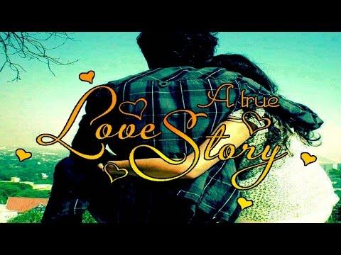 A True Love Story | அனைவரும் பார்க்க வேண்டிய உண்மை கதை | A Tribute to Love