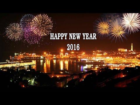 Thế Giới Nhìn Từ Vatican 31/12/2015 – 06/01/2016: Lời Chúc Năm Mới từ Vatican