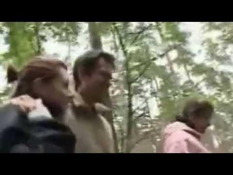 Alyson Hannigan, Alexis Denisof and Anthony Stewart Head on Talking To Animals