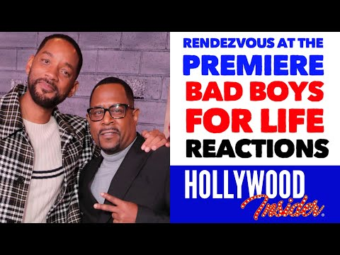 bad-boys-for-life-rendezvous-at-the-premiere-|-will-smith,-martin-lawrence,-vanessa-hudgens