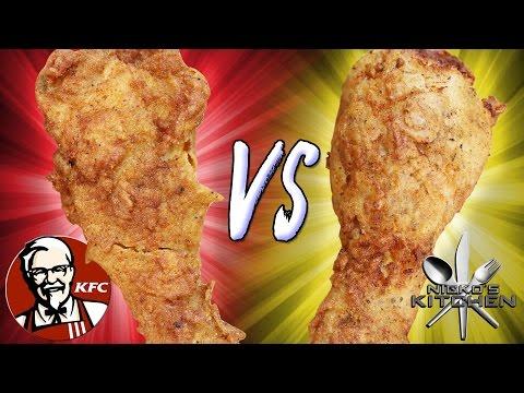 NK KFC