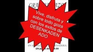 DESEKADENADO EN MEZQUITAL.wmv