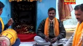 Sati Nagin Maa Ka Chamatkar Part 1 || Hit Sati Mata Story || By Munir Khan