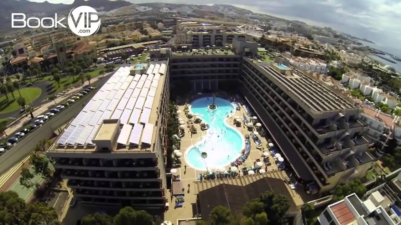 Hotel Fanabe Costa