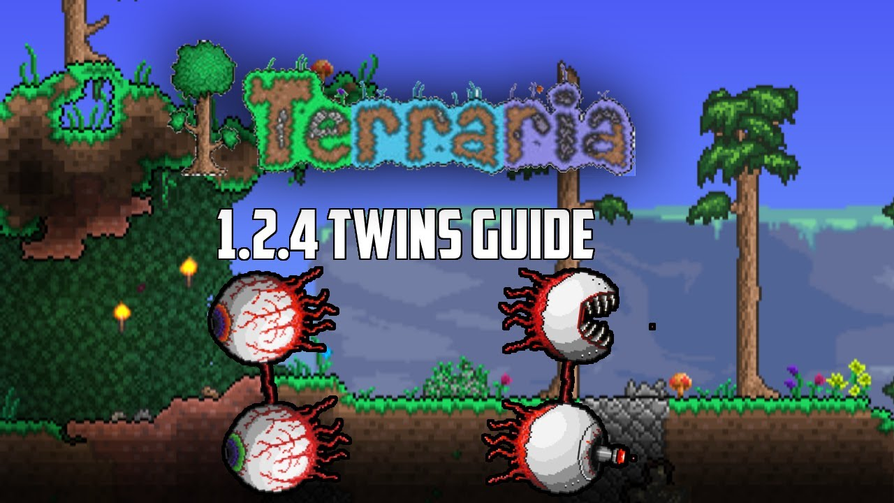 how to find server port terraria