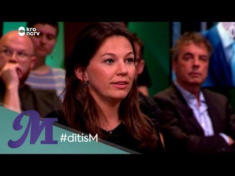 Heibel binnen Forum voor Democratie: gaan ze de LPF achterna? | Margriet van der Linden