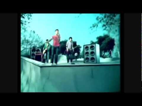 Jonas Brothers   American Dragon.wmv