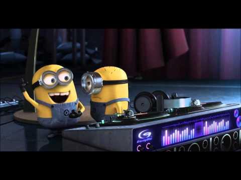 Martin Garrix Animals (Will Sparks Remix) VS  DVBBS & Borgeous TSUNAMI (Original Mix) By:Kicsiapple