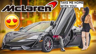 mclaren-gold-digger-prank-part-6-nate-got-keys