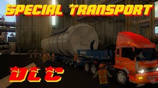 Full Review Hino New Gen And Mitsubishi Fuso By Smt Ets 2 Mod
