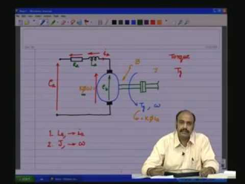 Solar Online Training Hindi India Lecture 3 phase power supply