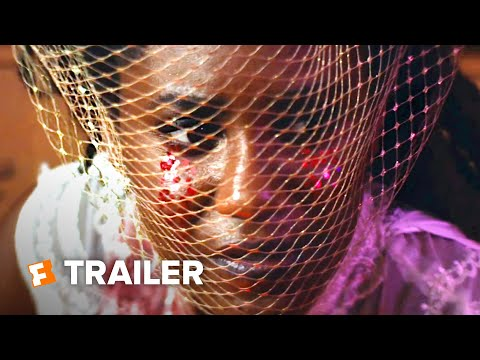 Knives and Skin Trailer #1 (2020) | Movieclips Indie