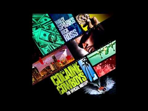 [2006] Cocaine Cowboys Soundtrack - Jan Hammer - 01 - Theme