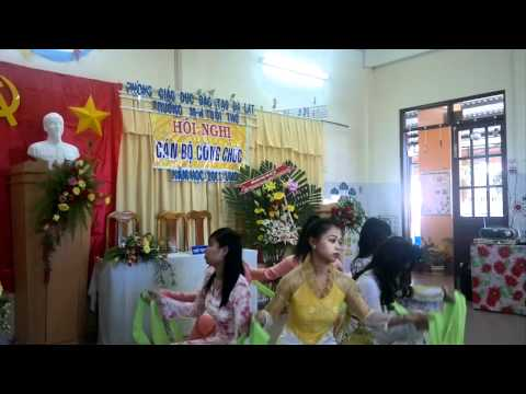 Tieng hat nhung co giao tre Ver.2.mkv