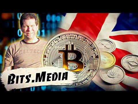 Первая транзакция в биткоинах / Обновление BITCOIN CORE 0.21.0 / Потерянные биткоины / ПЕТИЦИЯ