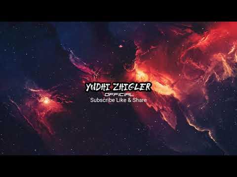 Arensky & Joan Ember - Weakness Dutch 2020 (Yudhi Zhigler Remix)
