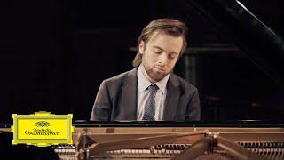 Daniil Trifonov – Rachmaninov: Vocalise, Op. 34 No. 14 (Extended Version, Arr. Trifonov)