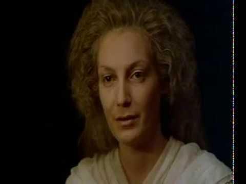 L'AutrichienneMarie Antoinette  1990