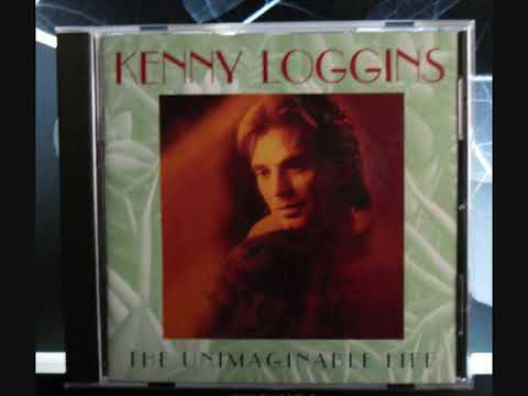 Kenny Loggins : Let the Pendulum Swing
