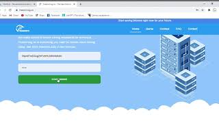 Freemining Free Earn Btc The Best Bitcoin Cloud Mining And Passive Income Site Youtube
