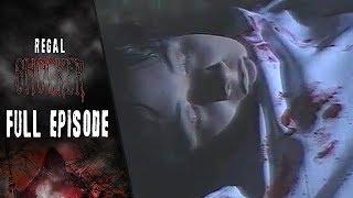Regal Shocker Episode 15: Isasama Kita Sa Libingan | Full Episode