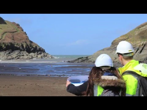 Watermouth Eco-Village Marketing Video
