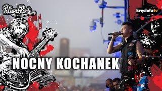 Nocny Kochanek - Pierwszego nie przepijam