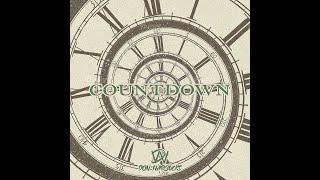 Don Warbucks - Countdown