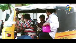 Video Jabardasth Masti - Chitram - Comedy scenes while going to marriage in auto download MP3, 3GP, MP4, WEBM, AVI, FLV Agustus 2017