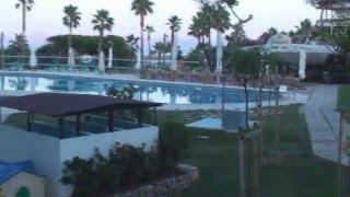 Hotel Playa Esperanza - Mallorca