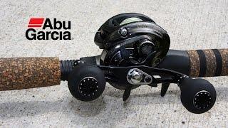 Abu Garcia REVO Beast Swimbait Reel Review