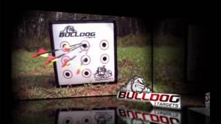 Hardcore Pursuit: Bulldog Targets Clip